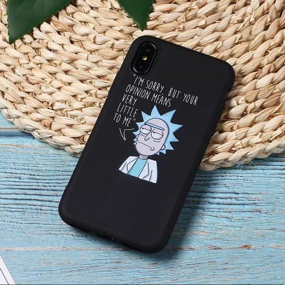 iphone xs case brand